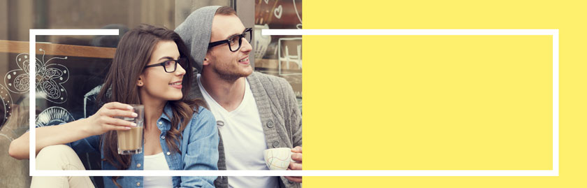 buy rx glasses online  buy rx glasses online