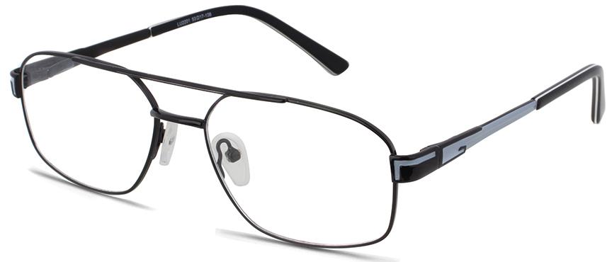 Eyeglass Frames Tucson : Tucson - Other - Prescription Glasses