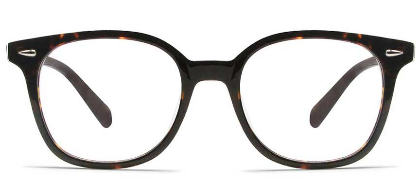 weldon single women Weldon 009 blk - buy now from a huge collection of women perfectglassescouk is the largest glasses store online that offers a wide range of prescription glasses, spectacles, designer frames, glasses and sunglasses for men and women of all age groups at lowest prices.