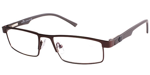 Eyeglass Frames Phoenix Az : Phoenix Mens Eyeglasses Prescription Glasses Australia