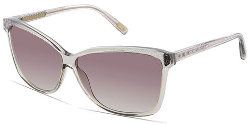 Marc Jacobs MJ 345S 43YLF