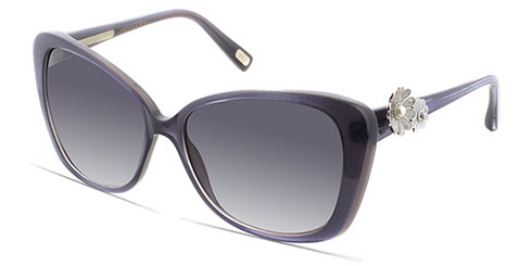 Marc Jacobs MJ 347S YHRJJ