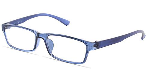 glasses frames australia gallo