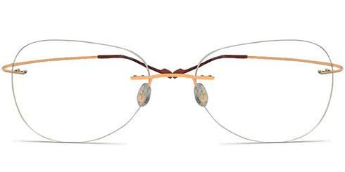 d5eee67a5f Men s Glasses Online
