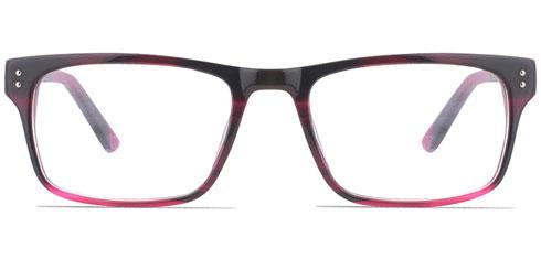 a4f7840c72 Benetton Designer Glasses and Frames Online