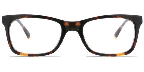 2be4221885 Women s Rectangle Glasses and Frames Online in Australia