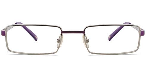 Carrera Designer Glasses and Frames Online