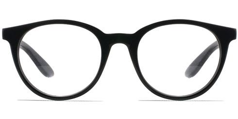 e385d67841 Plastic Designer Glasses and Frames Online in Australia