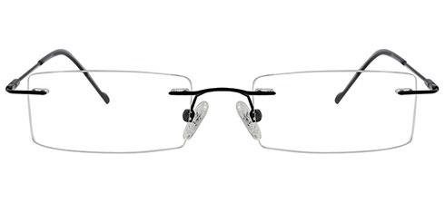 b0fec8729e Women s Rimless Glasses Online in Australia