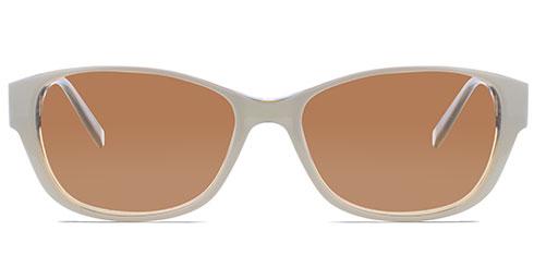 711bbadec2b Discount Prescription Sunglasses
