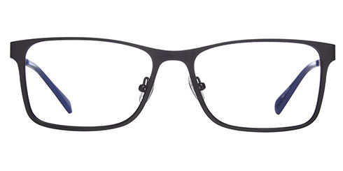 285500d8c38a Guess Men s Glasses Online Australia