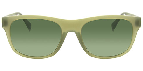Italia Repubblica IS000A 030