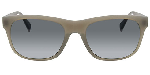 Italia Repubblica IS000A 077