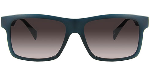 Italia Repubblica IS001A 021