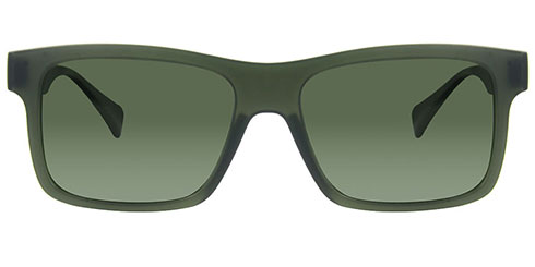 Italia Repubblica IS001A 072