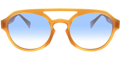 Italia Repubblica IS005A 005