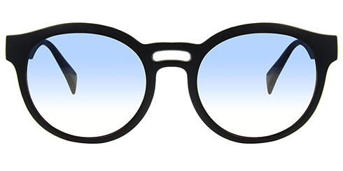 Italia Repubblica IS006A 009