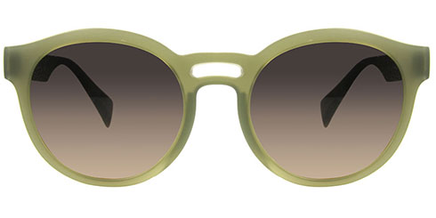 Italia Repubblica IS006A 030