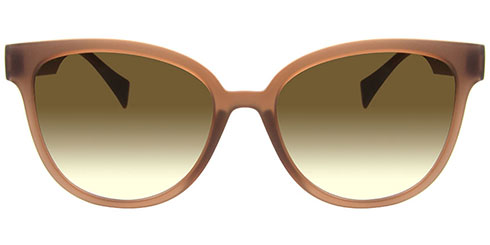 Italia Repubblica IS009A 044