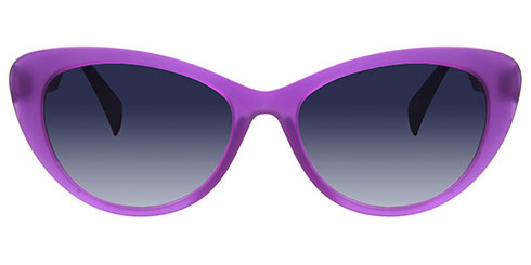 Italia Repubblica IS010A 013