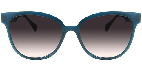 Italia Repubblica IS014A 021