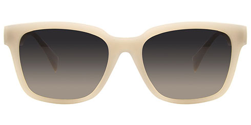 Italia Repubblica IS022A 071