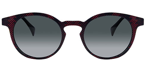 Italia Repubblica IS031 C2