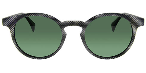 Italia Repubblica IS031 C4