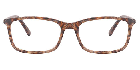 b8731dc59ff Women s Rectangle Glasses and Frames Online in Australia