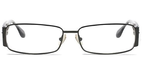 ef339303a6 Marc Jacobs Men s Glasses Online Australia