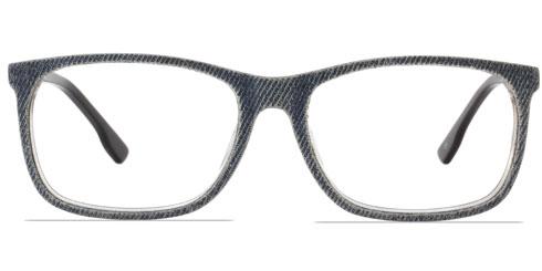 58c28295d3 Men s Varifocal Glasses and Lenses Online in Australia