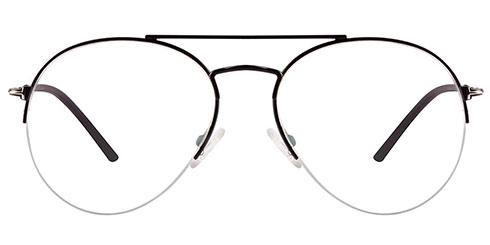 3da4dfce88 Women s Black Eyeglasses Frames Online