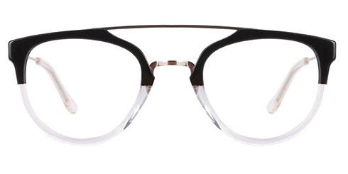9210cb77b8 Women s Pilot Glasses and Frames Online in Australia