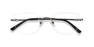 92dbd3763c Buy Optical Lenses For Glasses